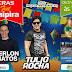 CRAS Fest Caipira será realizado em Várzea da Roça-BA