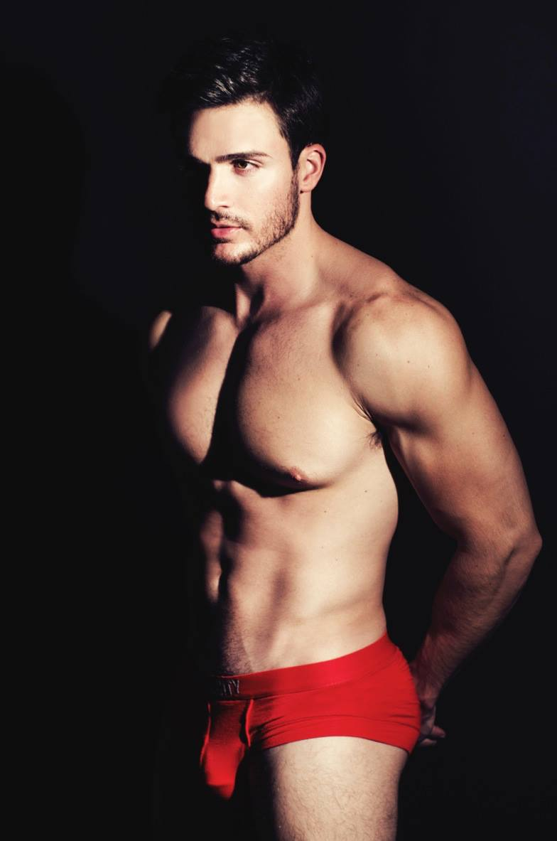 Philip Fusco Gay 4