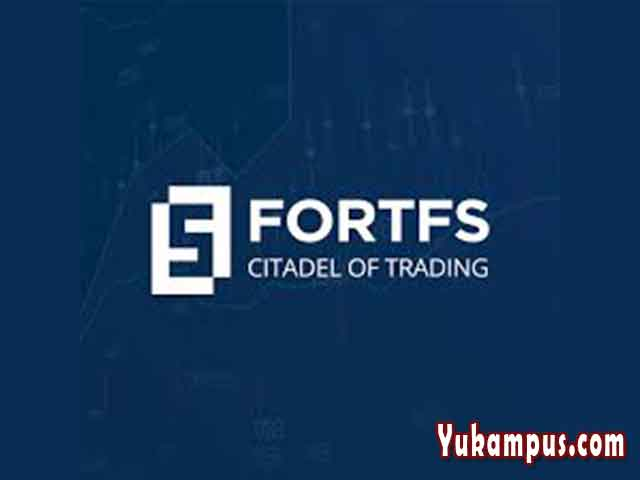 Situs trading forex indonesia terpercaya