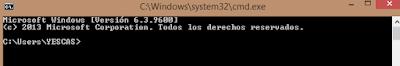 Crear memoria booteable en windows 7, 8, 8.1, 10