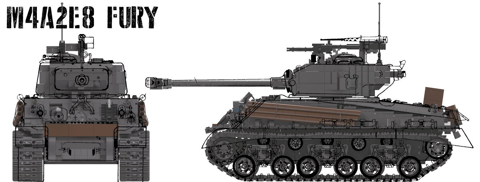 m4a3e8 fury matchmaking Eu and na announcements we have for you both service announcements and wargamings rundown of patch changes on eu then na the world of tanks servers will be unavailable on the 31052017 from 03:00 cest to 09:00 cest due to this update.