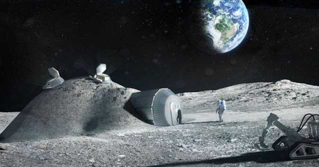 new-discovery-hope-human-colonization-moon