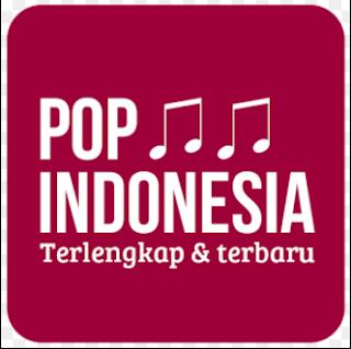 Download Kumpulan Lagu Pop indonesia Terbaru dan Paling Populer Full Album