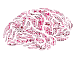 Contoh Varibel-variabel dalam Penelitian Psikologi