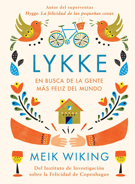 https://www.amazon.es/Lykke-busca-gente-feliz-Hobbies/dp/8448023846/ref=sr_1_1?s=books&ie=UTF8&qid=1523374267&sr=1-1&keywords=lykke+libro&_encoding=UTF8&tag=tuheralobieen-21&linkCode=ur2&linkId=887c0e9f29c65194e1b71a0e2e59606d&camp=3638&creative=24630