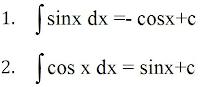 Cara Cepat Menghafal Rumus Matematika