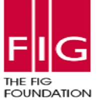 FIG-Foundation-Scholarships-2016-17-new