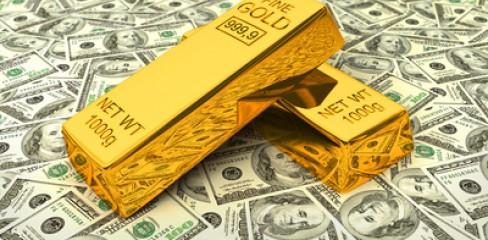 أسعار الدولار والذهب الآن الثلاثاء  21/11/2017 الفترة المسائية
