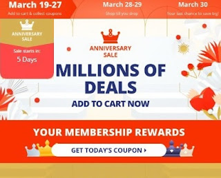 aliexpress-8th-Anniversary-sale-march-28-29-30-2018.jpg