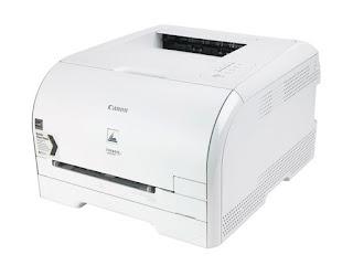 Canon i-SENSYS LBP5050 driver download Mac, Windows, Linux
