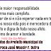 MENSAGEM DIA DAS MÃES: SÃO OS VOTOS DO PREFEITO MUNICIPAL JOSÉ MOACIR F. DUTRA