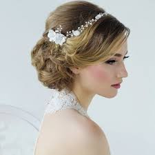 how to make bridal hair accessories in Lebanon, best Body Piercing Jewelry