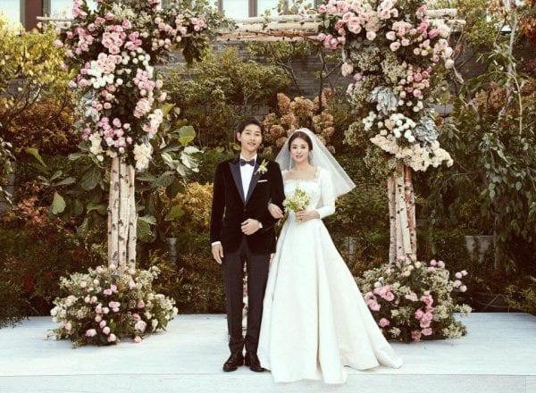 Giải mã bí ẩn khi mơ thấy mặc áo cưới