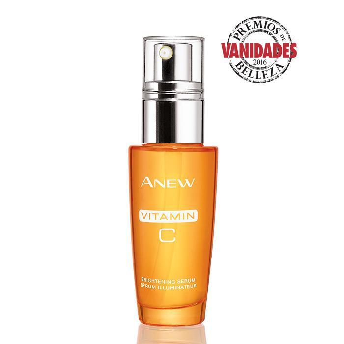 Avon Skin Care: DKBeauty: AVON SKIN CARE ESSENTIALS