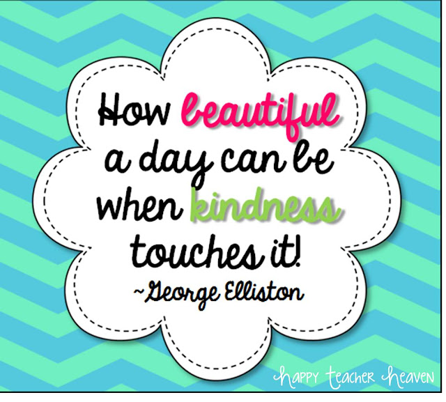 Beautiful Quote For The Day: Have A Beautiful Day Quotes. QuotesGram