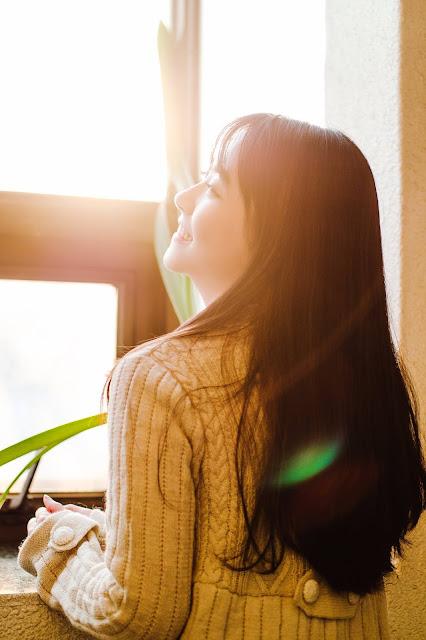 Dân văn phòng thiếu hụt vitamin D trầm trọng cần bổ sung ngay-https://kynangsongkhoe247