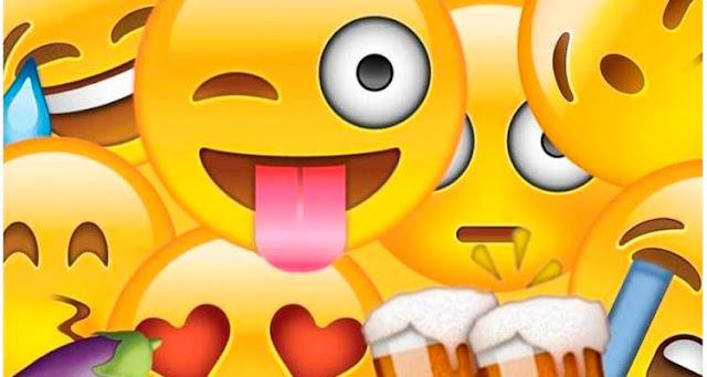 """""""A ideia é que adicionar mais opções de gênero nos emojis"""" – Reprodução"""
