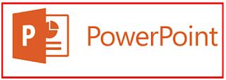 what is ms office in hindi | Microsoft Office ki puri jankari in hindi | MS Word | Ms excel | Ms PowerPoint - TrendTechIndian
