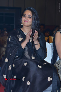 Om Namo Venkatesaya Telugu Movie Audio Launch Event Stills  0087.JPG