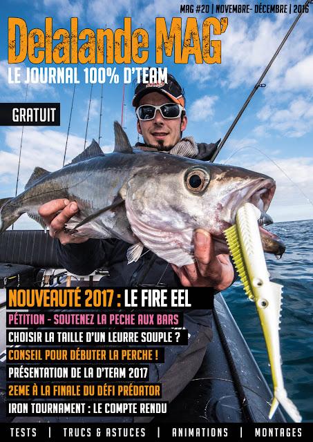 http://delalande-peche.fr/newsletter/vol20/?utm_source=mailjet&utm_medium=e-mail&utm_content=ouverture&utm_campaign=novembre-decembre
