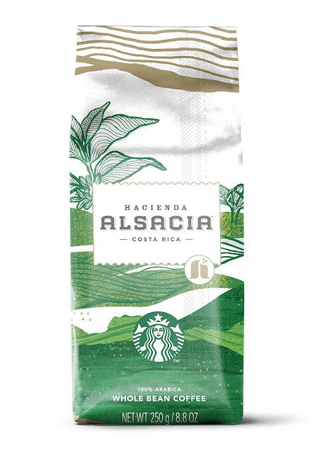 Dec4 Release - Hacienda Alsacia