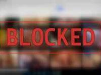 Ternyata 90 Persen Situs yang Diblokir itu Mengandung Pornografi