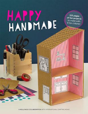awesome kids craft ebook
