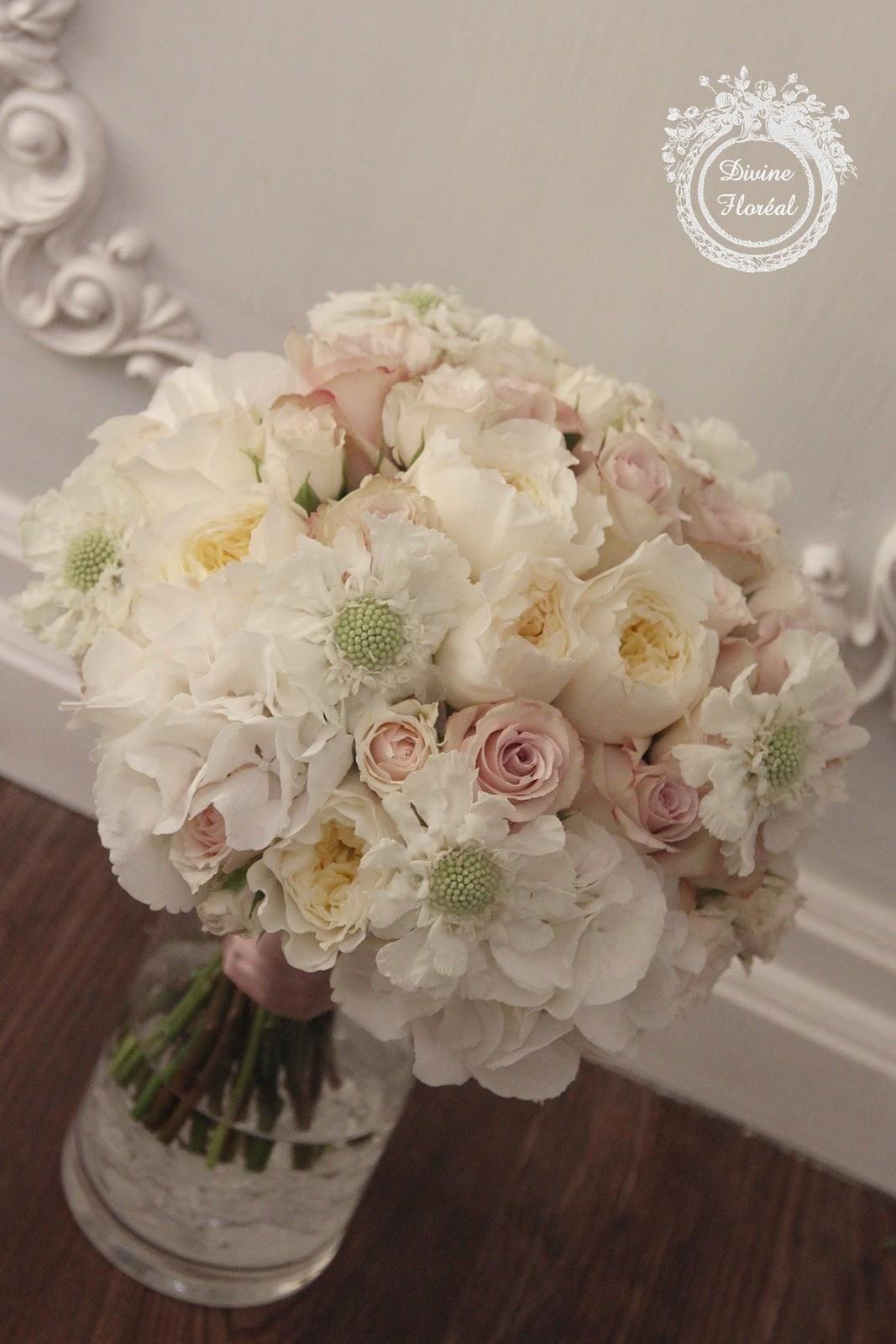 divine flor al october 2012. Black Bedroom Furniture Sets. Home Design Ideas
