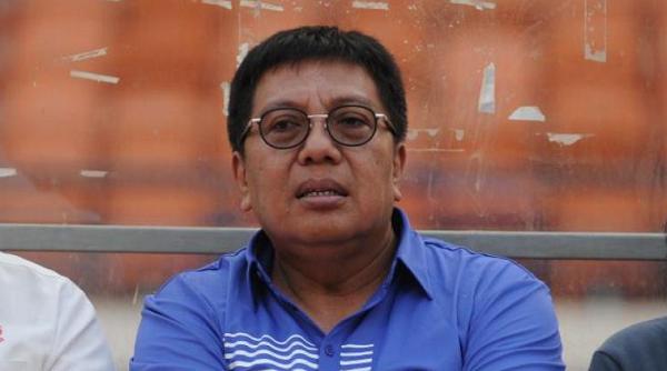 Ehem, Bos Bhayangkara FC Siap Ambil Alih Persija Jakarta?