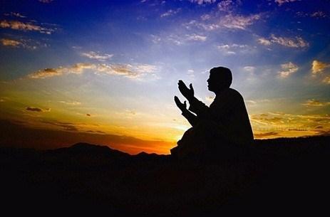 Tujuh Hal yang Menjadi Penghalang Terkabulnya Doa