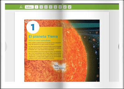 https://www.blinklearning.com/Cursos/c393389_c15944329__1__El_planeta_Tierra.php#