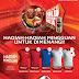 May1-Jun30: Nescafé Dulu, Barulah Bola Bersama Petronas Contest