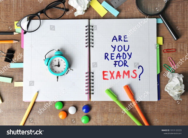 How to crack ibps exam