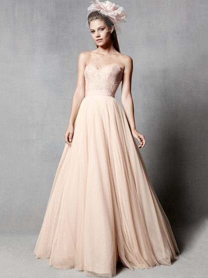 http://www.dressfashion.co.uk/product/cute-sweetheart-pearl-pink-tulle-lace-floor-length-wedding-dress-ukm00022464-14537.html?utm_source=minipost&utm_  medium=1085&utm_campaign=blog