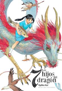 http://nuevavalquirias.com/los-7-hijos-del-dragon-manga.html