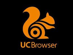 يوسى براوزر بالعربى UC Browser