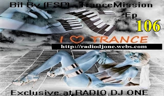 Live for trance with Bil Bv