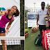 Tennis: Πρώτος ITF τίτλος για τη Θεσπρωτή Μιχαέλα Λάκη