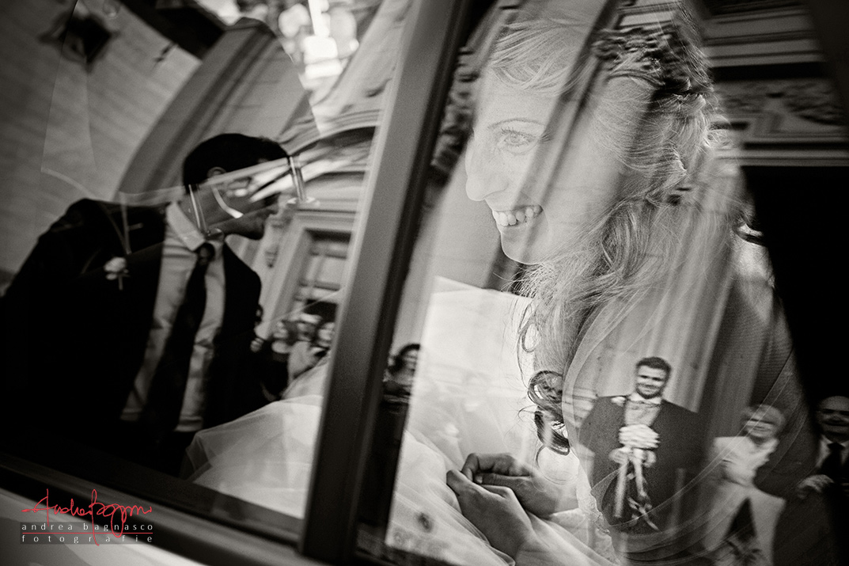 sposi Sant'Ambrogio Varazze