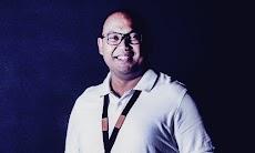 Biodata Aditya Triantoro Si Co-Founder The Little Giantz Pembuat Animasi Nussa dan Rara