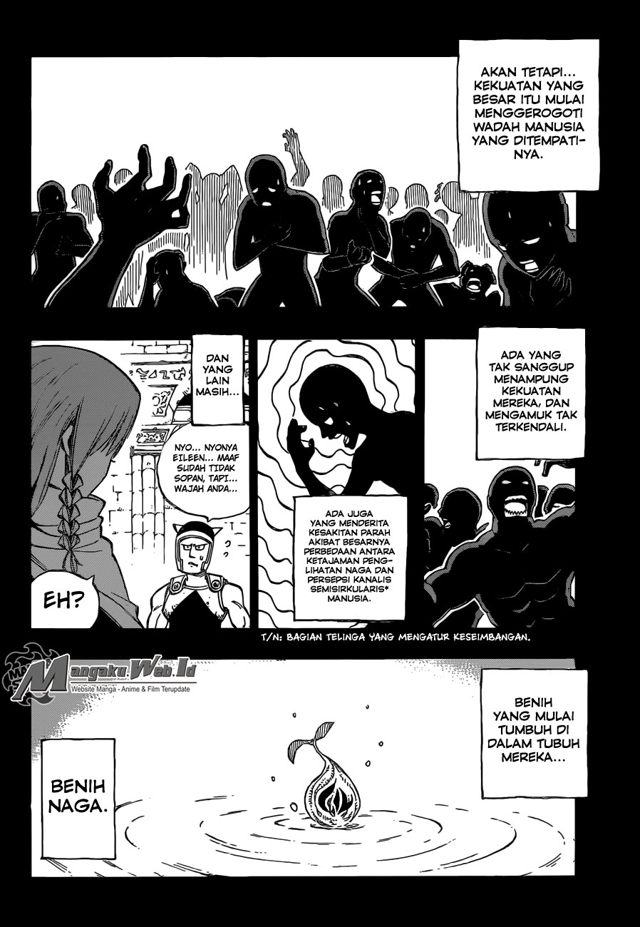 | Page 17