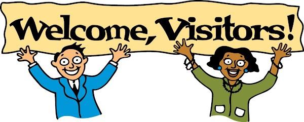 7 Cara Ampuh Mendapatkan Visitor Untuk Blog