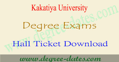 KU degree supply hall tickets 2017 download Manabadi