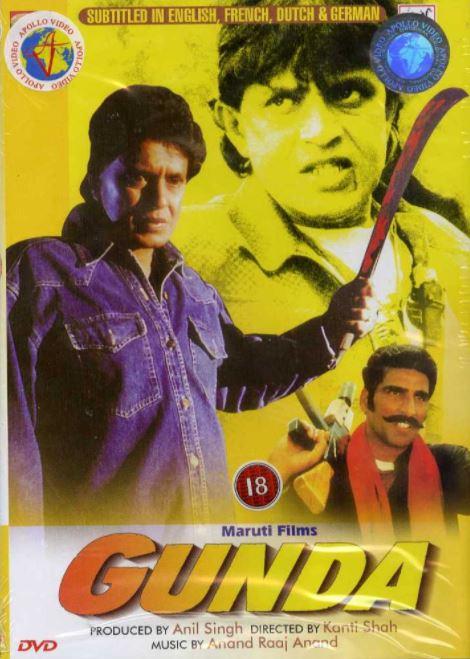 hindi action comedy movies