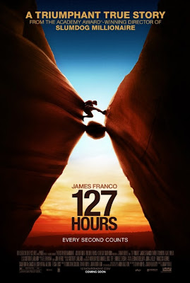 127 Hours Imdb