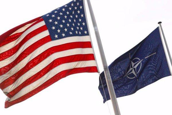 Το ΝΑΤΟ επίσημα στην συμμαχία κατά του Ισλαμικού Κράτους