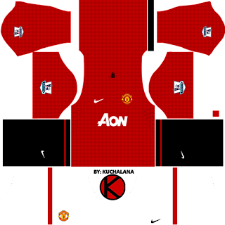 manchester-united-kits-2012-2013-%2528home%2529
