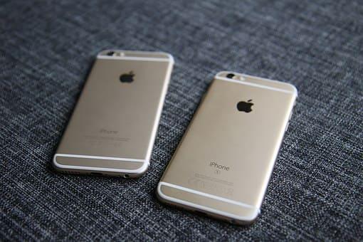 Cara Memulihkan Data Yang Hilang Dari IPhone/IPad Setelah Pembaharuan