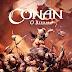 Resenha Conan: O Bárbaro, Vol. 1 - Robert E.Howard