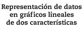 http://www.juntadeandalucia.es/averroes/centros-tic/41009470/helvia/aula/archivos/repositorio/0/196/html/recursos/la/U08/pages/recursos/143164_P117.html